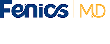 Fenics MD 2017 logo on white.png