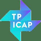 TPICAP logo.png