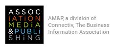 Association Media & Publishing